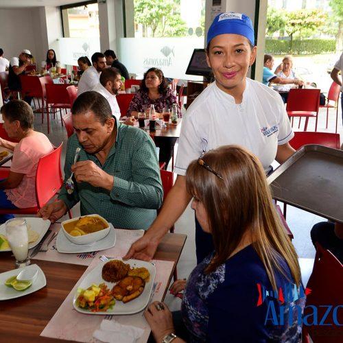 restaurante-amazonas-1