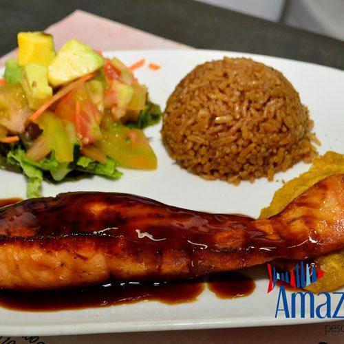 restaurante-amazonas-10