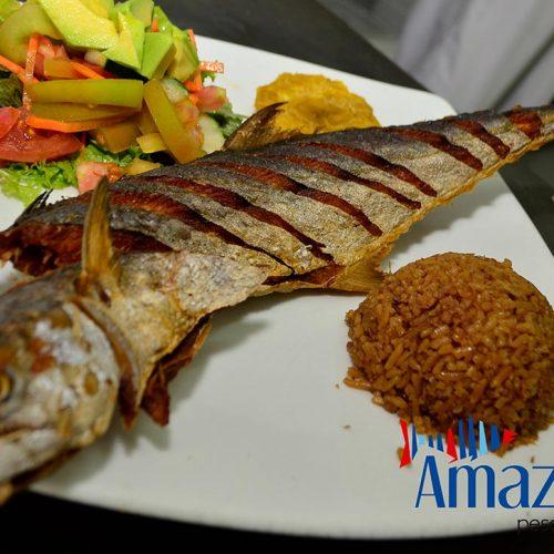 restaurante-amazonas-11