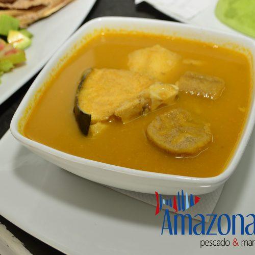 restaurante-amazonas-12