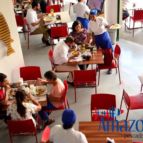 restaurante-amazonas-13