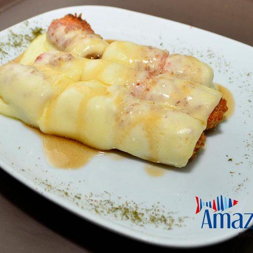 restaurante-amazonas-2