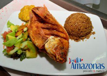 restaurante-amazonas-3