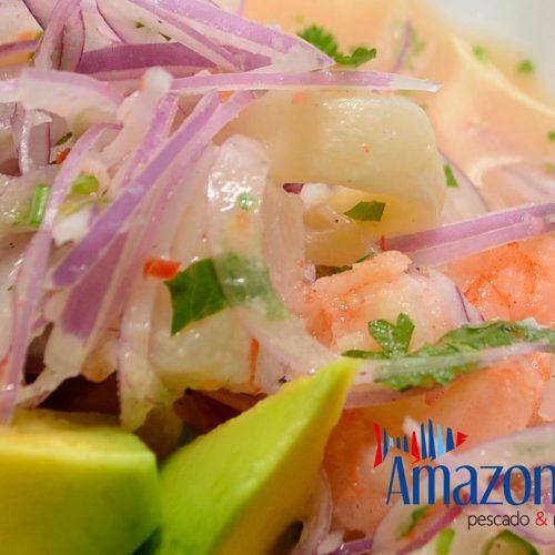 restaurante-amazonas-8