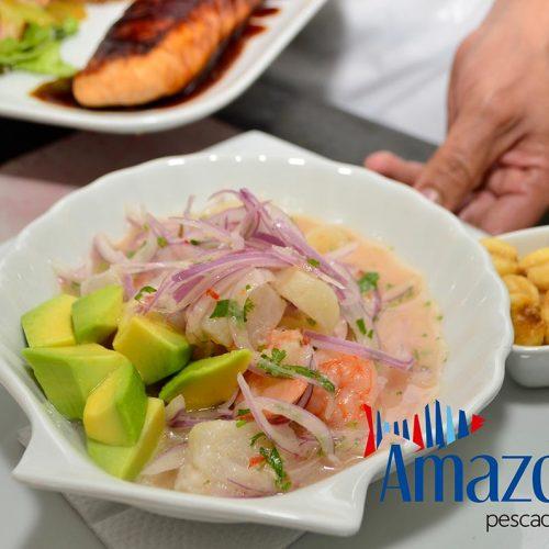 restaurante-amazonas-9