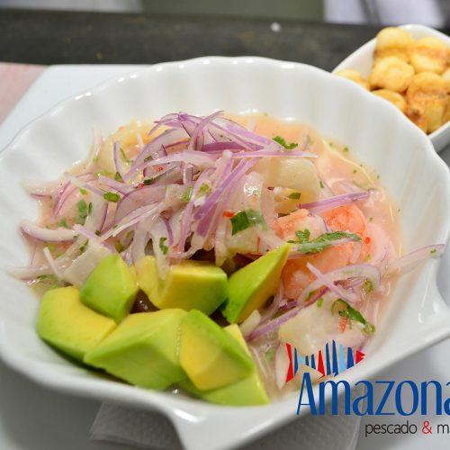 restaurante-amazonas-14