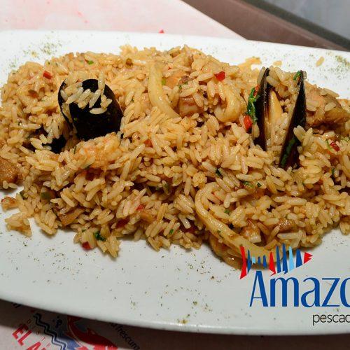 restaurante-amazonas-4