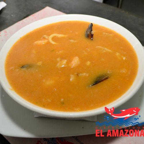 restaurante-amazonas-5