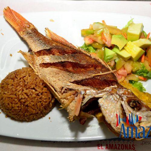 restaurante-amazonas-6