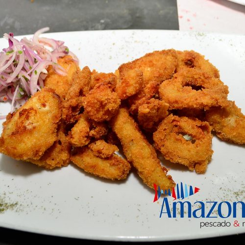 restaurante-amazonas-7